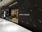 Bottega Veneta at Rangnam, Bangkok