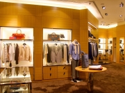 dunhill-ngee-ann-city-4