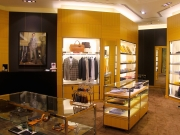dunhill-ngee-ann-city-5