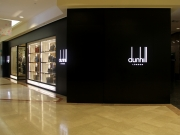 Dunhill Ngee Ann City 2