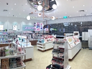 Etude House at Northpoint City