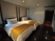 four-season-hotel-bangkok-jim-thompsons-suite-7