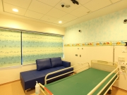 kk-womens-and-childrens-hospital-childrens-ward-85-86-2