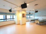 kk-womens-and-childrens-hospital-childrens-ward-85-86-3