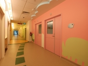 kk-womens-and-childrens-hospital-childrens-ward-85-86-5