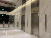 lift-lobby-at-plaza-by-the-park-2