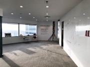 heliconia-office-at-suntec-city-1
