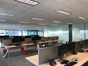 heliconia-office-at-suntec-city-4