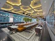 the-exchange-restaurant-1