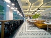the-exchange-restaurant-4
