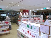 Etude House at Junction 8