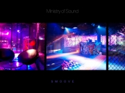 ministry-of-sound-1