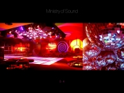 ministry-of-sound-2