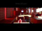 ministry-of-sound-3