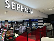 Sephora at ION Orchard